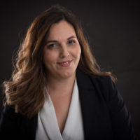 Maria Leitão Pereira
