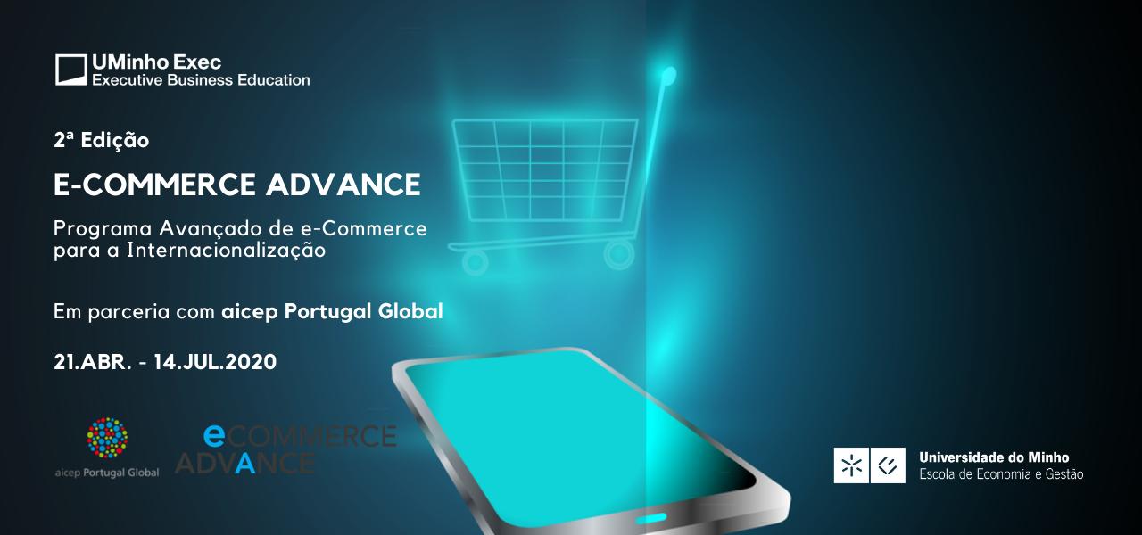 e-Commerce Advance (1)
