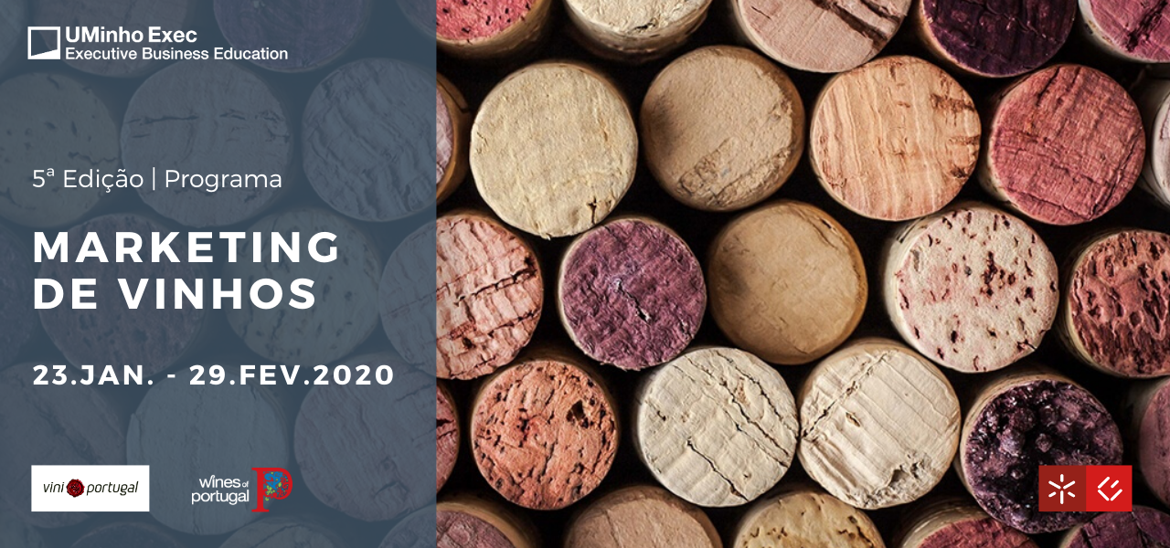 Banner Marketing de Vinhos