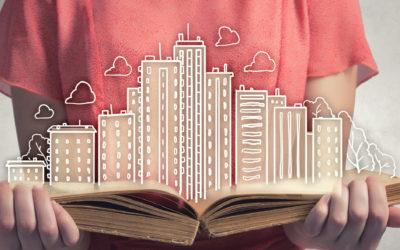 Marketing Territorial para as Entidades Públicas | 1ª Edição