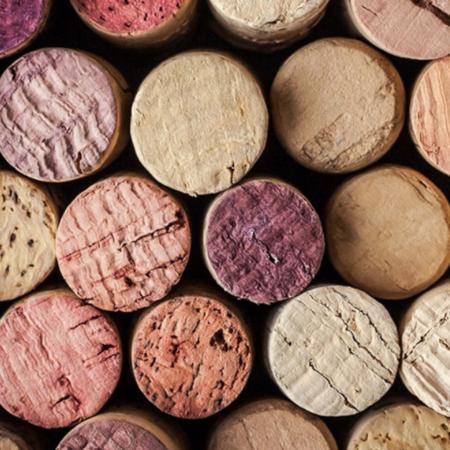 Marketing de Vinhos || 5ª Edição