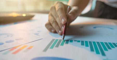 estratégia-de-marketing-digital