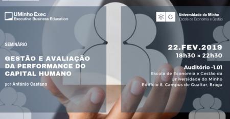 Banner Seminários Gestão e Av.