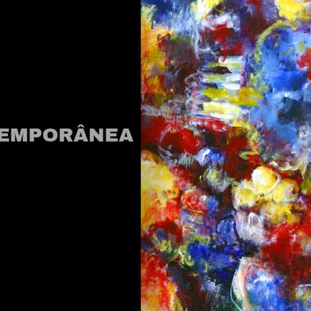 MERCADOS DE ARTE CONTEMPORÂNEA: Gestão, Conceitos e Protagonistas | 1ª Edição