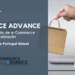 e-Commerce Advance | Programa Avançado de e-Commerce para a Internacionalização