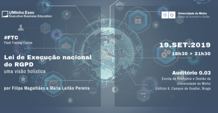 Banner FTC_Seminários (17)