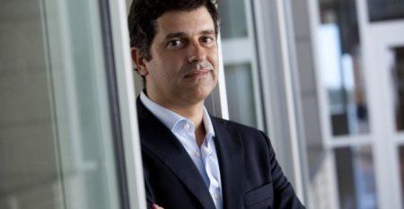 Prof. Manuel Caldeira Cabral