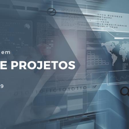 Programa Avançado em Gestão de Projetos