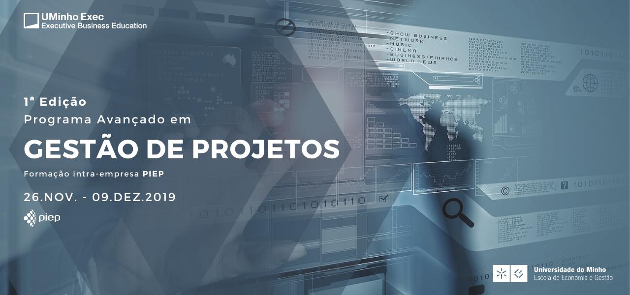 Banner_Gestão de Projetos