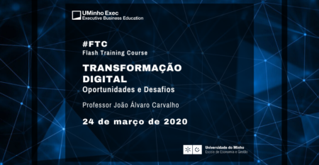 Post_ftc_tranf.digital