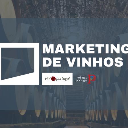 Marketing de Vinhos || 7ª Edição