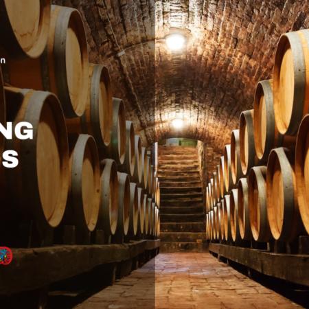 Marketing de Vinhos || 6ª Edição