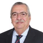 Pedro B. Câmara