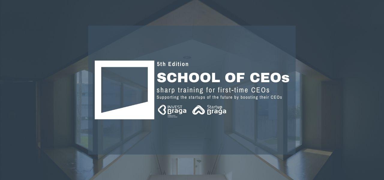 School of CEOs