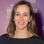Sónia Vieira