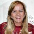Teresa Cruz Almeida