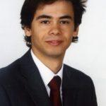 Tiago Lopes Azevedo