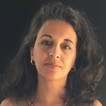 Ana Veloso