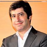Carlos Sezões