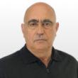 Custódio Oliveira