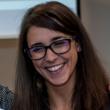 Daniela Costa