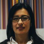 Delfina Gomes