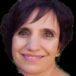 Fernanda Pereira