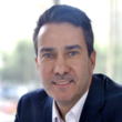 Fernando Aparício