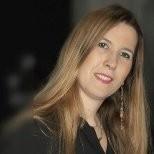 Filipa Matias Magalhães