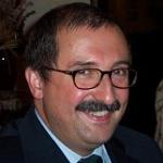 Francisco Andrade