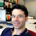 Gilberto Loureiro
