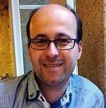 Hélder Oliveira