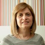 Helena Guimarães