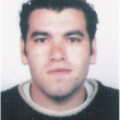 Ildefonso Martins
