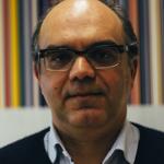 João Cerejeira