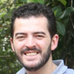 João Portela