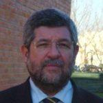 Joaquim Borges Gouveia