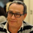 Joaquim Filipe Araújo