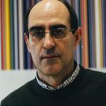 José Palmeira