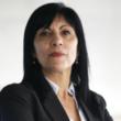 Lúcia Lima Rodrigues