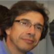 Manuel Filipe Santos