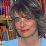 Maria Cristina Moreira