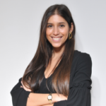 Mariana Gomes da Silva
