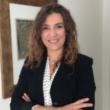 Maria Manuela Miguel
