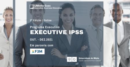 Executive IPSS