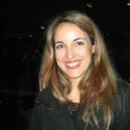 Cláudia Guerreiro